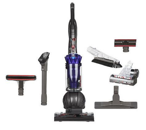 Dyson Dc41 Multi Floor Manual by Dyson Dc41 Animal With Soft Dusting Brush Mattress
