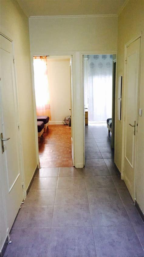 chambre a louer chambre à louer dans bel appartement au centre ville de