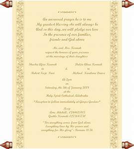 chritian wedding invitation templates shower With hindu religious wedding invitations
