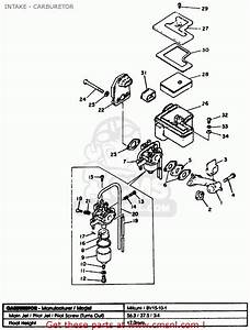 onan cck wiring diagram circuit diagram maker With wiring diagram further points ignition wiring diagram as well case 446
