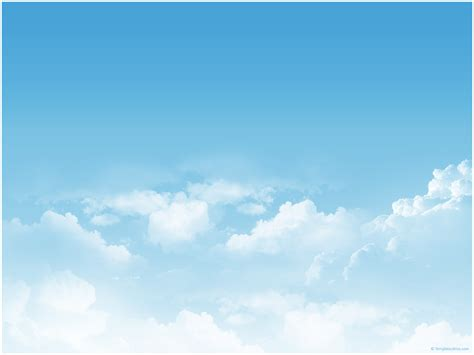 Anime Channel Sky Cable Sky Backgrounds 3d Blue Business Colors White Ppt