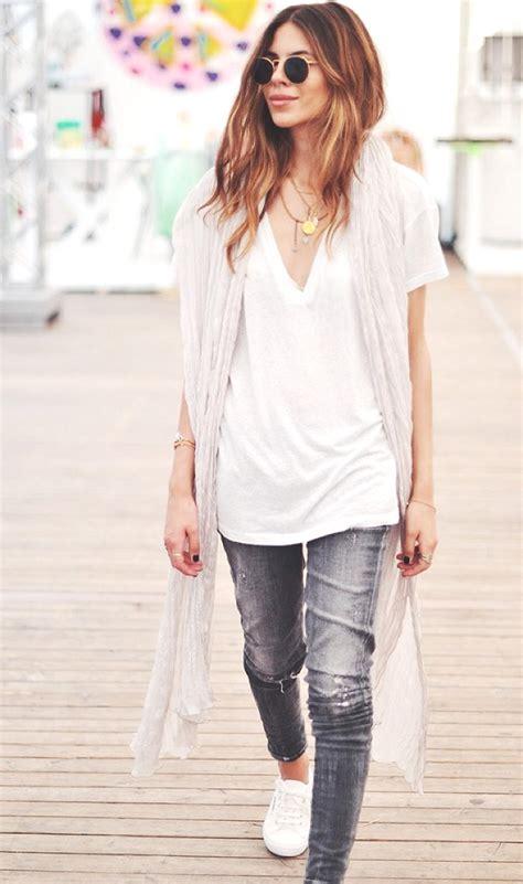 How To Wear Grey Pants u2013 TrendSurvivor