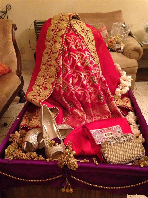 wedding ensemble shubhaarambh pinterest weddings