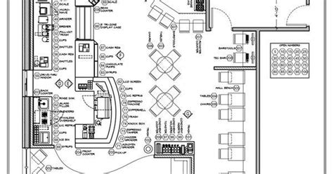 Find the perfect coffee shop counter stock illustrations from getty images. COSTA COFFEE COUNTER LAYOUT PLAN - Google Search | shop ... - COSTA COFFEE COUNTER LAYOUT PLAN ...