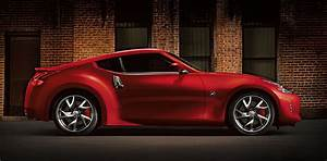 2019 Nissan 370z Automatic Interior  Redesign  Release