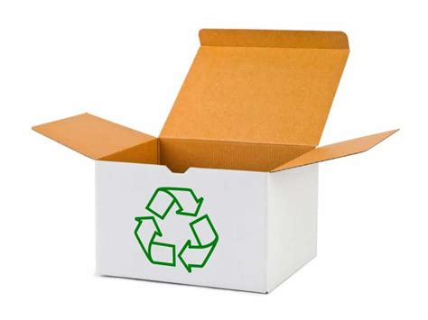 latest sustainable packaging trends ms packaging