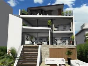 country house plans one story bunga loaded tatty single storey house on sandbanks