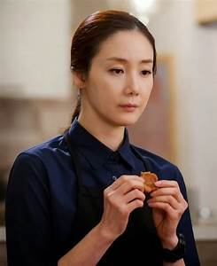 The Suspicious Housekeeper (2013) Korean Drama Review