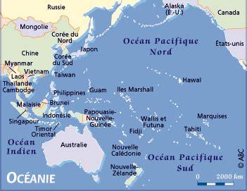 iles marquises carte geographique oc 233 anie iles voyages cartes
