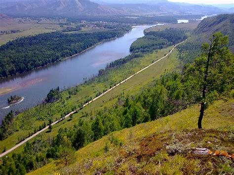 10 sungai paling berbahaya di dunia kaskus