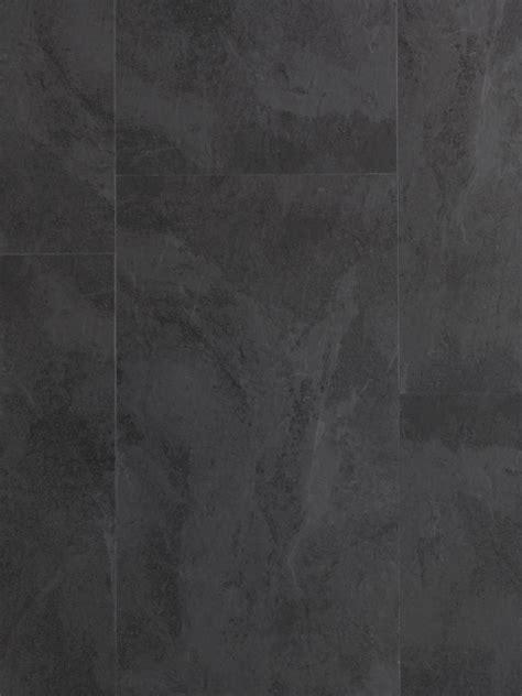black slate effect vinyl flooring floormaker
