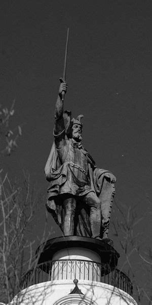 User blog:SPARTAN 119/Arminius vs Ragnar Lodbrok