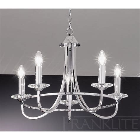 Modern Chrome Chandelier by 12 Collection Of Modern Chrome Chandeliers