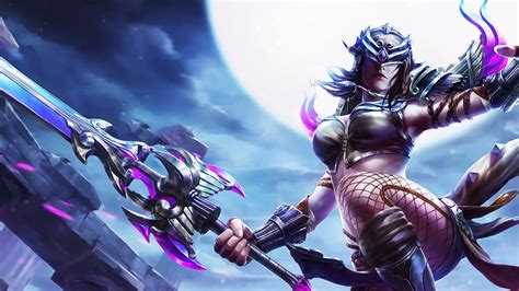 Hd Car Wallpapers For Desktop Imgur Skins Anime by Smite Nemesis Wallpaper Wallpapersafari