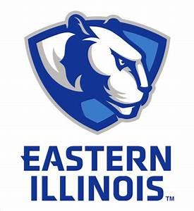 Eastern Illinois University Reveals New Logo Design - Logo ...