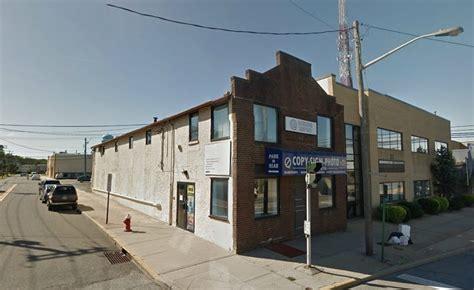 Printer For Island Manhattan Nassau Suffolk 71 Jericho Tpke Mineola Ny Commercial Real Estate