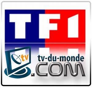 Tv En Direct M6 : m6 tv m6 tv en ligne regarder m6 tv en ligne ~ Medecine-chirurgie-esthetiques.com Avis de Voitures