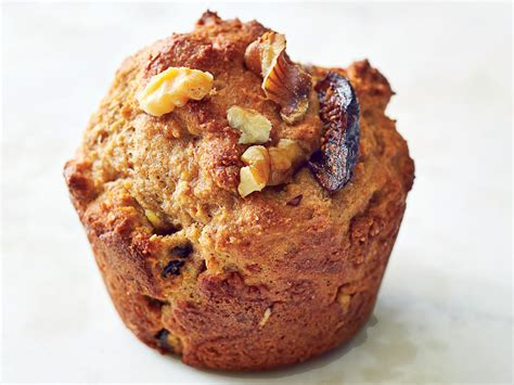 healthy muffin recipes cooking light
