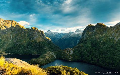 Beautiful Landscape Scenery Wallpapers   HD Wallpapers ...
