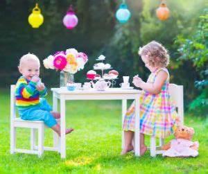 Spiele Für Den Kindergeburtstag : spiele f r den kindergeburtstag von schatzsuche bis flaschenpost ~ Orissabook.com Haus und Dekorationen