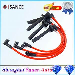Popular Honda Ignition Wires