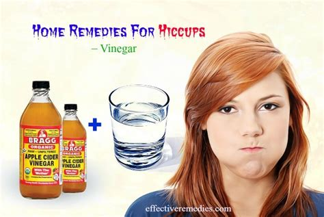 20 Effective Home Remedies For Hiccups In Adults That Work Wainscoting Bathroom Ideas Pictures Modern Floor Tiles Large In Small Painting For Wall Tile Towel Hooks Paint Travertine Shower