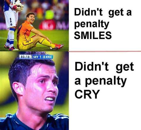 Funny Messi Memes - funny messi vs ronaldo google search lionel messi pinterest messi vs ronaldo messi and