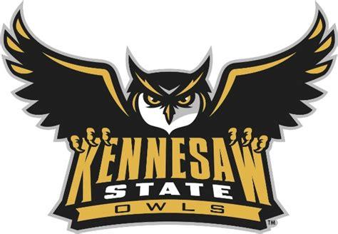 Ohio State Football Logo Wallpaper Merger Mess Ksu Rearranges Ombuds Office The Sentinel