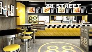 interior designs for takeaway restaurant ideas google With interior design ideas takeaway