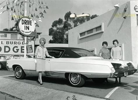 Chrysler Dealership Locations by Mr Carl E Burger Carl Burger Dodge Chrysler Jeep Ram