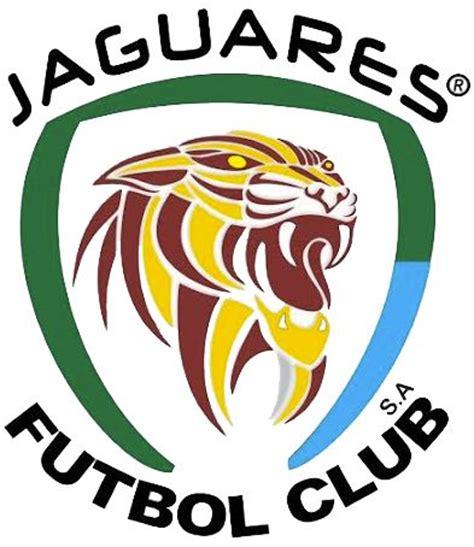 jaguares de cordoba futbol club colombia football