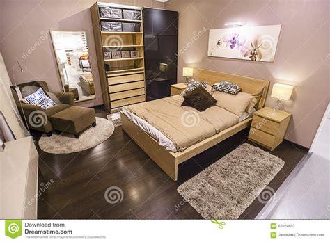 ikea chambre 3d ikea chambre 3d