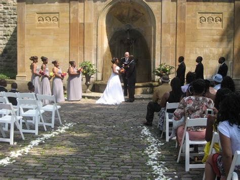52 best images about wedding venues in cleveland on