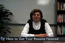 How To Get Your Resume Noticed By Apple by Resume