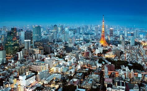Best Airbnbs In Tokyo For Value