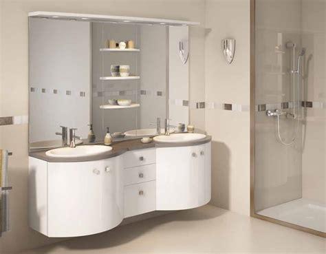 modele de cuisine moderne marocaine best salles de bain cuisines couloir modele de salle de