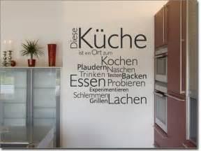 wandtatoos küche wandtatoos küche kochkor info