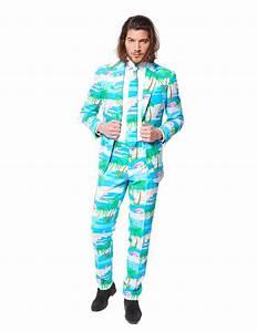 Anzug Auf Rechnung : flamingo anzug opposuits f r herren ~ Themetempest.com Abrechnung