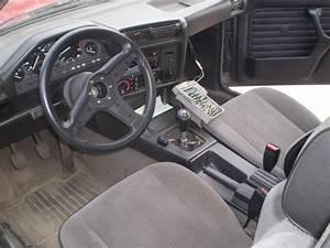 1985 BMW 3 Series - Pictures - CarGurus