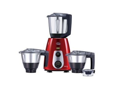grinder mixer 750 ultra 750w 110v passion watts india silver grinders mixers elgi kitchen walmart indian below jars appliances washer