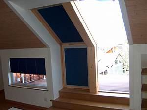 Fenster Rolladen Reparieren : velux dachfenster rollo reparieren velux fenster rollo ~ Michelbontemps.com Haus und Dekorationen