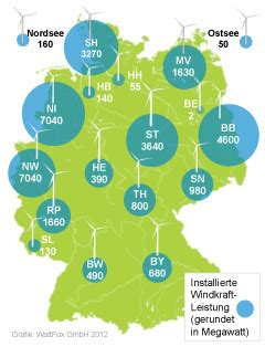 wo wird in deutschland tabak angebaut windkraft geldanlage welche m 246 glichkeiten gibt es focus de