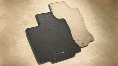 floor mats qatar top 28 floor mats qatar floor mats qatar 28 images suzuki motors rakuten gm accessories