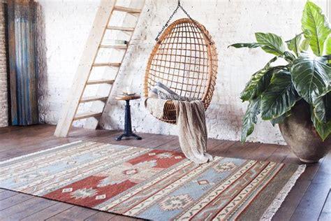 tapis de sol accent sur le confort  le bien etre  la maison