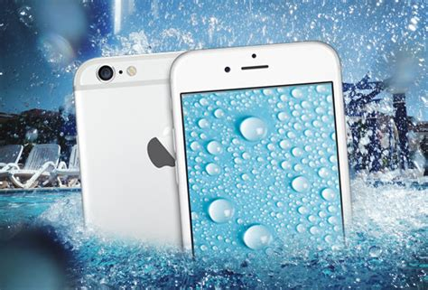 what to do if you drop your iphone in water what to do if you drop your iphone in water tips to save