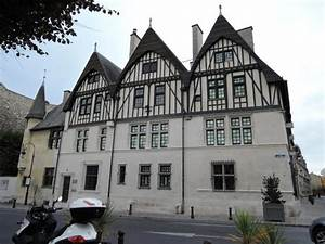 Hotel A Reims : hotel le vergeur museum reims france top tips before ~ Melissatoandfro.com Idées de Décoration