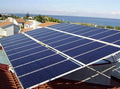 Солнечные панели и ветрогенераторы как замена атомных и тепловых электростанций – Новости РуАН