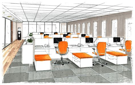 mobilier bureau open space image mobilier de bureau open space 2x cosy office