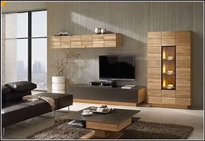 Wohnzimmer Massivholzmbel Download Page Beste Wohnideen