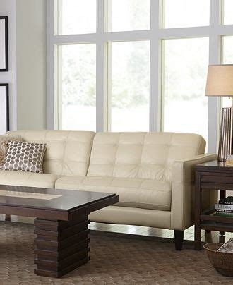 924 best images about taupe color schemes on